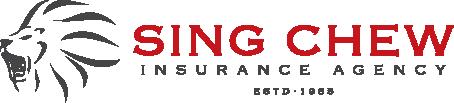 Sing Chew Insurance